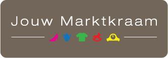 marktkraam logo